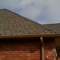 roof-6